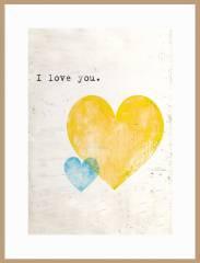 Ilove you♡